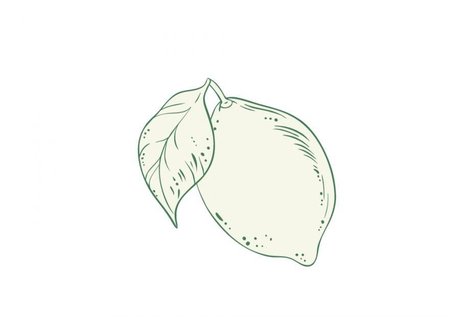 LE CITRON: Quels sont les bienfaits du citron ?