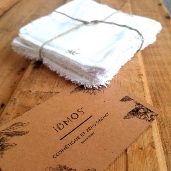 Box zéro déchet de noël - IDMOS